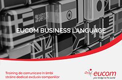 cursuri limbi-straine eucom