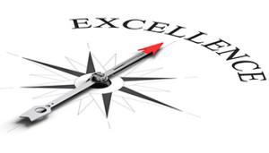 curs engleza de afaceri pentru incepatori
