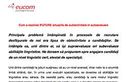 ifuture client eucom