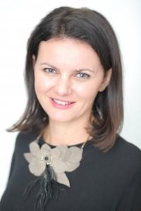 Delia Dragomir