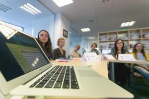 invatare online limbi straine