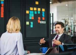 invatare limbi straine companii
